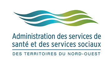 Logo of the Government of Northwest Territories